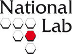 National Lab GmbH